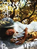Corinne Bailey Rae The Sea: (Piano, Voice, Guitar) (Faber Edition Faber Edition)