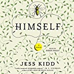 Himself: A Novel | Jess Kidd