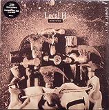 Ham Fisted (Vinyl)