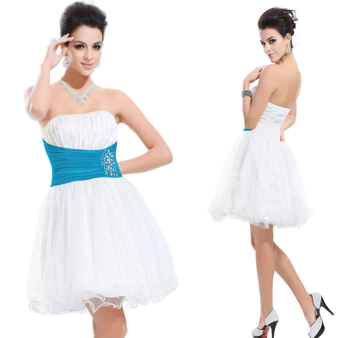 Chiffon dresses bridesmaid dresses under 50 dollars bridesmaid dresses under 50 dollars ombrellifo Image collections
