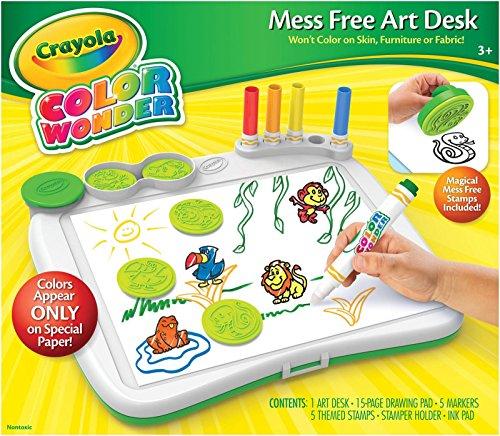 crayola-color-wonder-art-desk-with-stamper