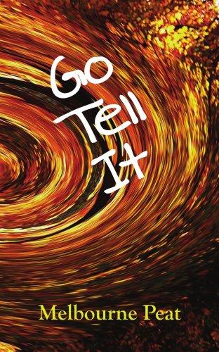 go-tell-it