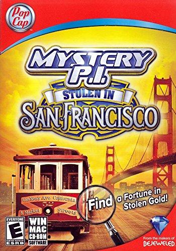 mystery-pi-stolen-in-san-francisco