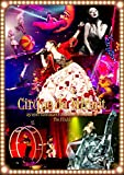 ayumi hamasaki ARENA TOUR 2015 A(�?) Cirque de Minuit ~�������������~ The FINAL(DVD2����)