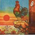 Don Solaris [Deluxe Edition]
