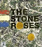 Stone Roses: 20th Anniversary Collectors Edition