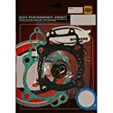 Egal Top End Head Gasket Kit Auto Gasket For Honda CRF250R 2004-2007 Car Gasket Durable Auto Parts