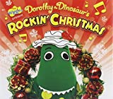 Songtexte von The Wiggles - Dorothy the Dinosaur's Rockin' Christmas