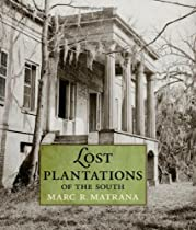 Free Lost Plantations of the South Ebooks & PDF Download
