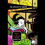 The Convict's Sword: An Akitada Mystery | I. J. Parker