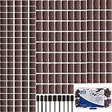 SPTA-319tlg-6mm10mm125mm-Schleifbander-Schleifhulsen-Korund-80120240-5-Dorn-fur-DremelProxxon-Dremel-Kabelgebundenes-Multifunktionswerkzeug-Schleifen-Schleifen-Polieren-3mm-Schaft