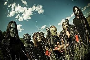 Image of Slipknot