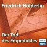 Der Tod des Empedokles | Friedrich Hölderlin