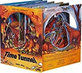 img - for Time Tunnel (Information Books) book / textbook / text book