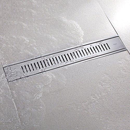 mjj-edelstahl-deodorant-bodenablauf-60cm-abfalle-aus-geburstetem-rechteck-abfluss-der-dusche-luxus-k