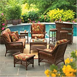 Target : Smith and Hawken Outdoor Furniture