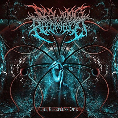 Spawning Abhorrence-The Sleepless One-(KOD002)-CD-FLAC-2016-86D Download