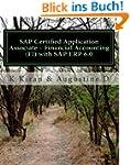 SAP Certified Application Associate -...
