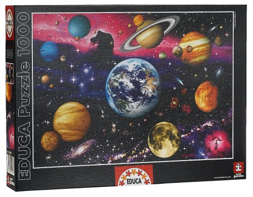 Cheap John N Hansen You Are Here (1000 pc puzzle) (B000FDK4D0)