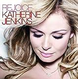 Rejoice (UK Version)