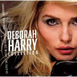 Deborah Harry: Collection