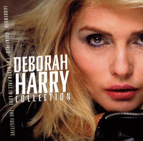 Deborah Harry - Deborah Harry: Collection - Zortam Music