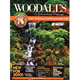 Woodall's North American Campground Directory with CD, 2010 (Good Sam RV Travel Guide & Campground Directory) ~ Woodall's Publications...