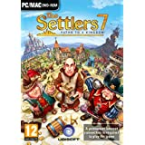 Settlers 7 (PC DVD)by Ubisoft