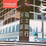 Mogwai Young Team [VINYL]