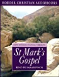 Mark's, St., Gospel: New Internationa...