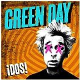 IDos! [VINYL] Green Day