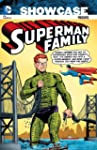 Showcase Presents: Superman Family Vo...