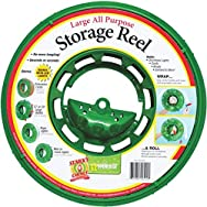Dyno Seasonal Solutions 76008-1G Large Storage Reel-LARGE STORAGE REEL