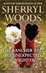 The Rancher and His Unexpected Daught...