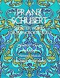 echange, troc Schubert Franz - Petites pièces pour pianoforte solo - Piano