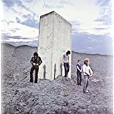Who's Next [VINYL]by The Who