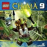 LEGO Legends of Chima (Hörspiel 9)