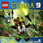 Lego Legends of Chima (H�rspiel 9)