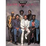 The Best Of Earth, Wind And Fire. Par...