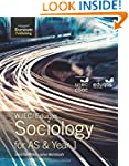WJEC/Eduqas Sociology for AS & Year 1...