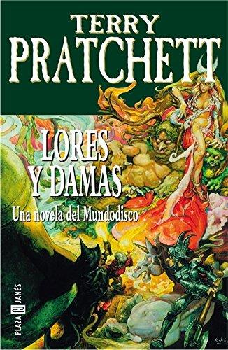 Lores Y Damas
