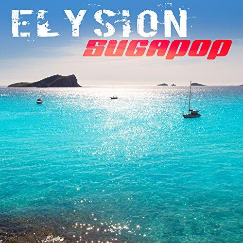 Elysion (Instrumental Mix)