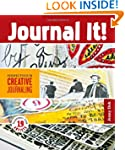 Journal It!: Perspectives in Creative...