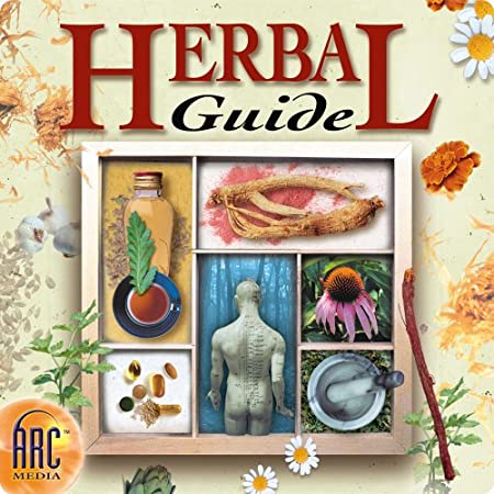 Herbal Guide [Download]