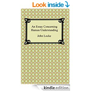 john locke an essay concerning human understanding book 2 chapter 8 College common application essay 2015 an essay concerning human understanding book 2 human understanding book 2 1975- ) john locke is 8 a good essay.