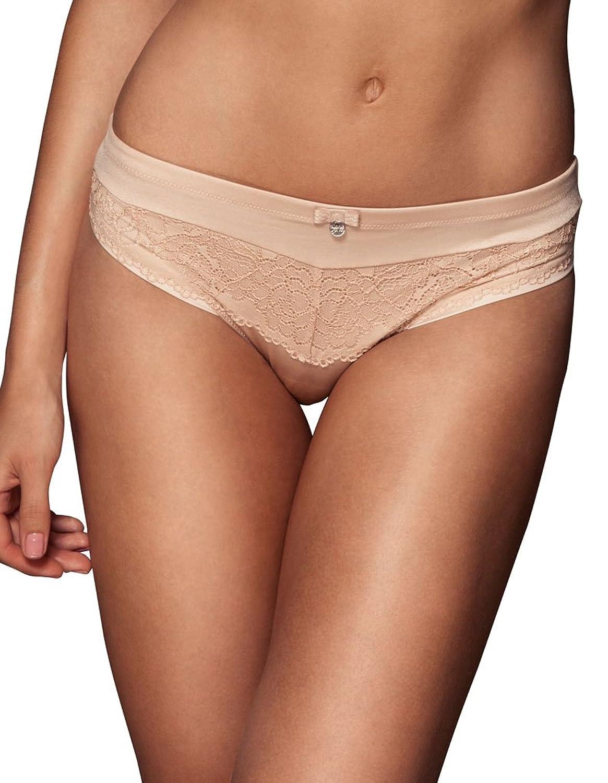 Berlei Beauty Form Unterhose in Nude B5063 online kaufen