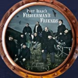 Port Isaac's Fisherman's Friends [Special Edition] by Port Isaac's Fisherman's Friends (2011) Audio CD