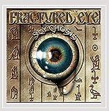Fractured Eye