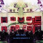 House Arrest (Vinyl)
