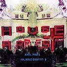 House Arrest [VINYL]